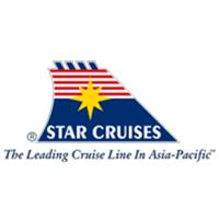 star_cruises