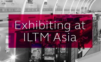 hero_1170x410_ASIA-Exhibiting-at-ILTM-Asia