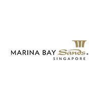 marina_bay
