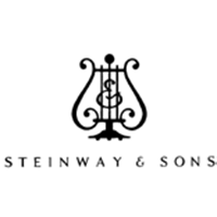 steiway_sons