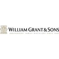 willian_grants_sons