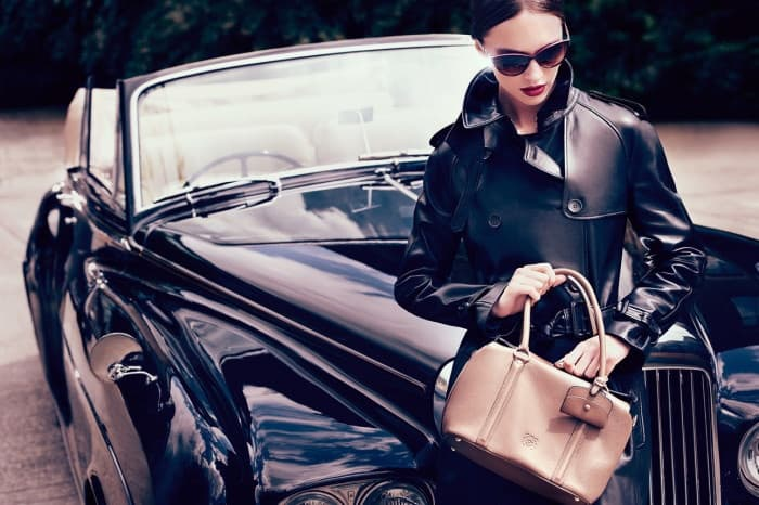 Why Chinese luxury consumption continues to surge