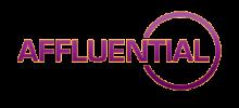 affluentialnet-logo