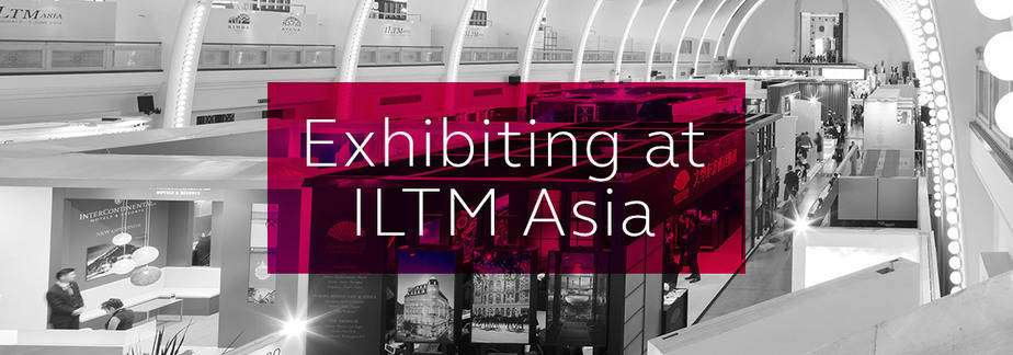 ILTM Asia 2016 to define the Asian luxury traveller of the future