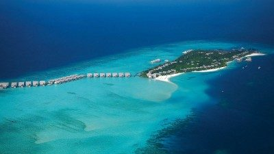 Maldives-e1445877974900