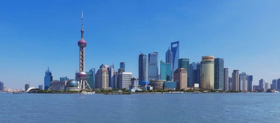 FEATURED: Insights on China's 1 Million Millionaires