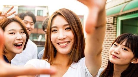 FEATURED LuxuryDaily: Chinese leisure travelers expanding their global reach: report
