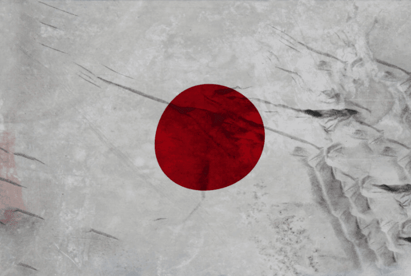 FEATURED FHH Journal: Don't forget Japan!