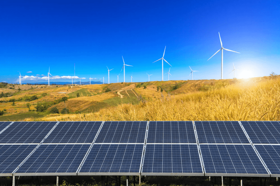Standard Chartered: Asia Standard Chartered: Sustainable Investing Report 2019
