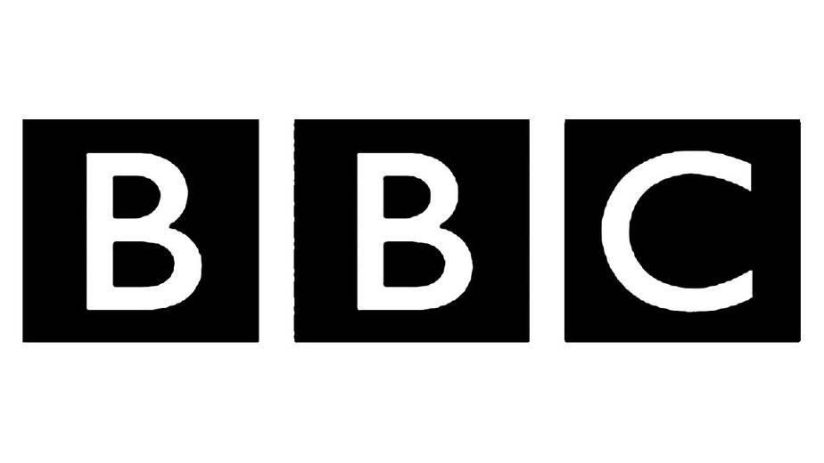 Making News Media Logo